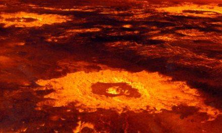 Na današnji dan Zemljani otkrili tajne Venere