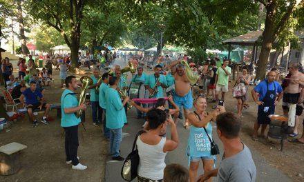 Zbog virusa korona otkazane manifestacije u opštini Veliko Gradište