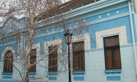 """Priznanje """"Etno brend Srbije"""" Galeriji naivne umetnosti"""