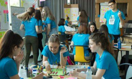 """Program za mlade """"Dijalog za budućnost"""": Doprinesite pozitivnim promenama u svom okruženju"""