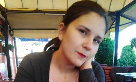 Milica Jakovljević iz sela Osipaonica kod Smedereva nestala u ponedeljak