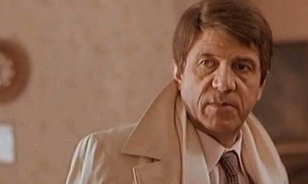 Sećanje na Boru Todorovića