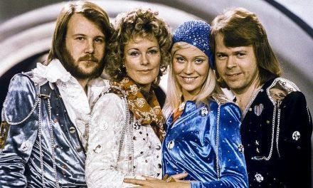 Grupa ABBA u 2021. godini ponovo na okupu sa pet novih pesama