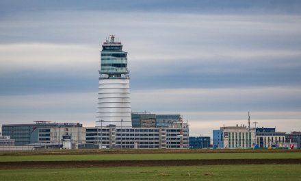 Od 1. avgusta avioni iz Srbije ponovo lete u Austriju