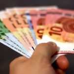 Mladima bespovratno 15.000 evra: Ministarstvo poljoprivrede ponudilo DFC-u tri projekta