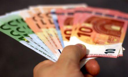 Izmene Zakona o vraćanju oduzete imovine, isplata odjednom do 1.000 evra