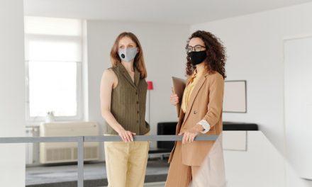 Nove mere Vlade: Zaštitne maske obavezne su i na otvorenom prostoru