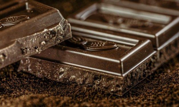 Najslađi dan u godini – Svetski dan čokolade