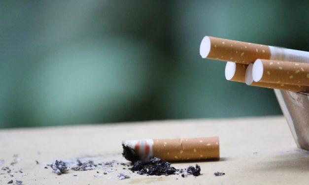 Od danas važe nove akcize, hoće li poskupeti cigarete?