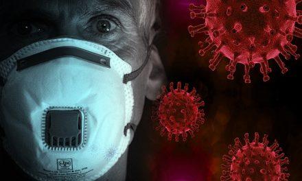 """U požarevačkoj bolnici u """"crvenoj zoni"""" hospitalizovano 177 pacijenata, infekcija kovid-a potvrđena kod 85"""