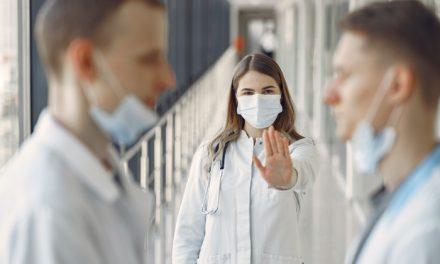 Deset mesta na koje lekari ne bi otišli u doba korone: Izbegavajte ih koliko možete