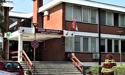 Privremeno se zatvaraju zdravstvene ambulante u Majilovcu i Srednjevu