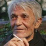 Sećanje na Dušana Janićijevića