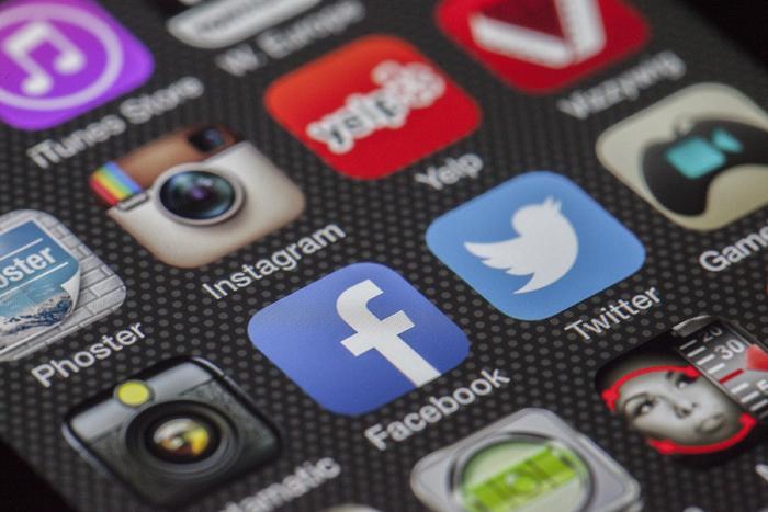 Tik Tok aplikacija najpopularnija je i u maju 2021.