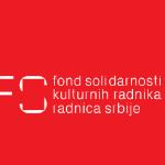 Za solidarnu pomoć kulturnim radnicima i radnicama Srbije