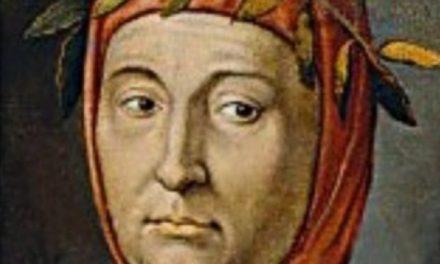 Sećanje na Frančeska Petrarku