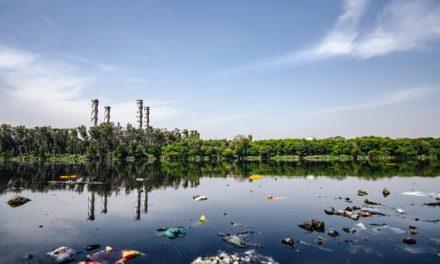 Prošle godine stvoreno više od 64 miliona tona otpada, najviše u rudarskom sektoru