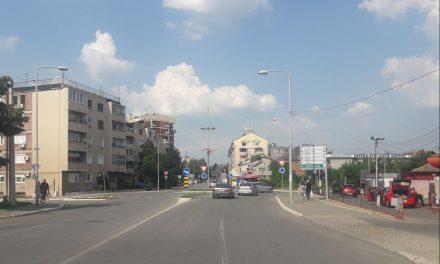 Nepovoljna epidemiološka situacija u Braničevskom okrugu