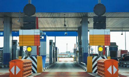 Pojačana sanitarna kontrola na graničnim prelazima