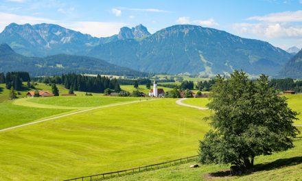 EU finansira sa 1 mil EUR one koji se bave turizmom u istočnoj Srbiji