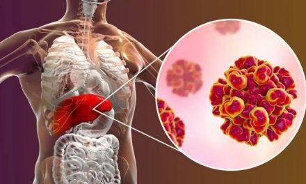 Svetski dan borbe protiv hepatitisa: Važne su zdrave navike i redovna higijena