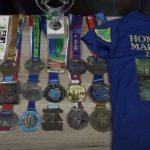 Homoljski maratonci u doba epidemije redukuju svoje aktivnosti