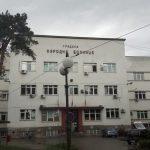 Kapacitet kovid bolnice u Požarevcu u potpunosti popunjen