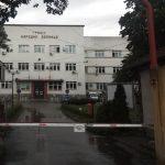 U požarevačkoj bolnici smešten 101 pacijent sa simptomima virusa korona
