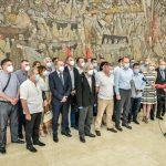 Apel zdravstvenih radnika Srbije: Budimo odgovorni i poštujmo mere prevencije