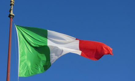 Građani Srbije mogu u Italiju, saopštila ambasada te zemlje