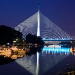 Proglašena vanredna situacija u Beogradu