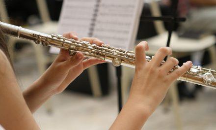Prijavite se na konkurs za mlade muzičare i svirajte zajedničkim jezikom