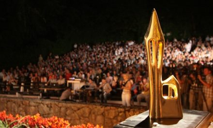 27. Festival evropskog filma Palić u novom terminu