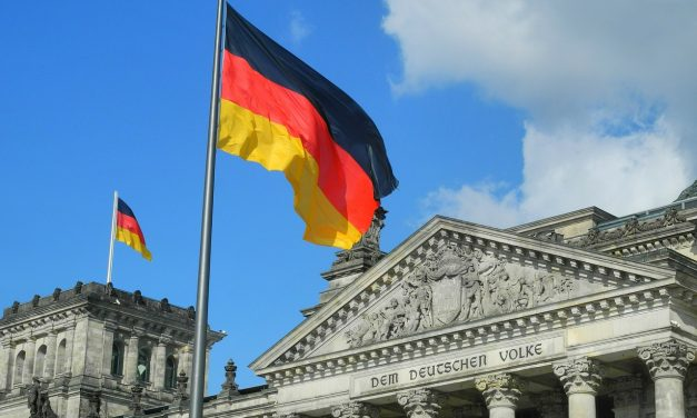 Nemačka još uvek ne otvara granice za državljane Srbije, ali ima izuzetaka