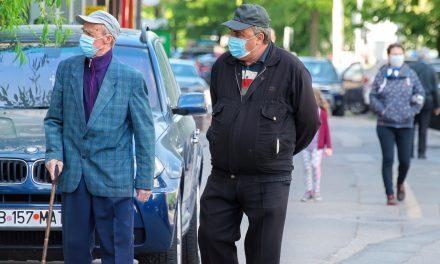 Sindikat penzionera: Kada će penzija popunjavati minimalnu potrošačku korpu?
