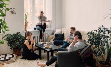 Istraživanje: Ljudi će se pre zaraziti koronom u svom domu, nego van njega