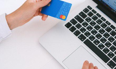 Objavljeni vodiči za sigurnu e-trgovinu