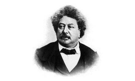 Na današnji dan rođen je Aleksandar Dima Otac