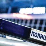 PU Požarevac: Iz kladionice u Požarevcu ukrali 500 hiljada dinara i 500 evra