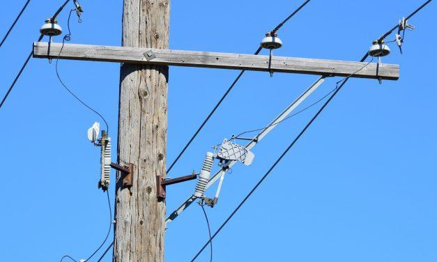 EPS Distribucija Požarevac: U ponedeljak bez struje