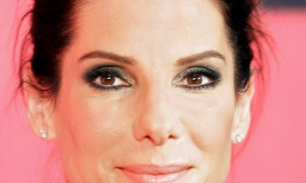 Sandra Bulok: Kraljica romantičnih komedija