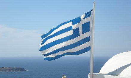 Da li će Grčka otvoriti granice za Srbe posle 15. septembra?