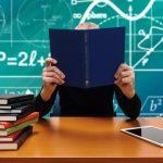 Učenici većine beogradskih privatnih osnovnih škola podbacili na maturi: Gori od večernjih škola