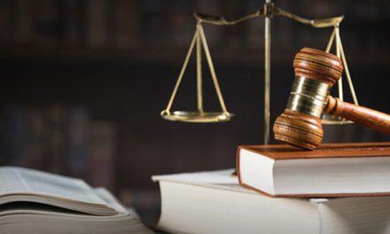 U 2019. godini pravnosnažno je osuđeno 28.112 punoletnih lica