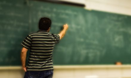 Prvi upisni krug u srednje škole počinje 9. jula