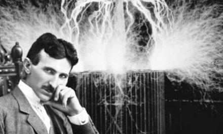 """Nikola Tesla: Naučnik """"koji je izumeo dvadeseti vek"""""""