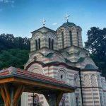 Akcija prikupljanja knjiga za biblioteku manastira Tumane
