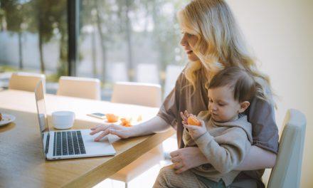 Ko ima pravo na dečiji dodatak i koliki su iznosi?