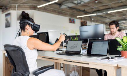 Fond za inovacionu delatnost do 31. avgusta prima prijave za dodelu bespovratnih sredstava za razvoj inovacija