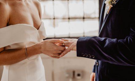 U prošloj godini sklopljeno više od 35 hiljada brakova